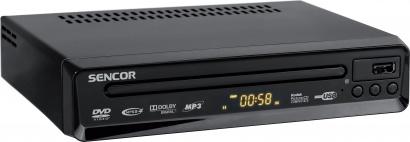 Sencor SDV 2510
