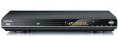 Sencor SDV 6201