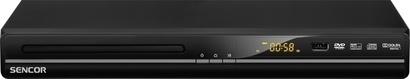 Sencor SDV 7305H