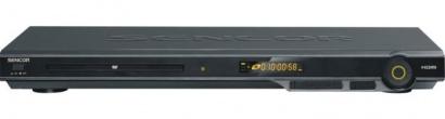Sencor SDV 7405H