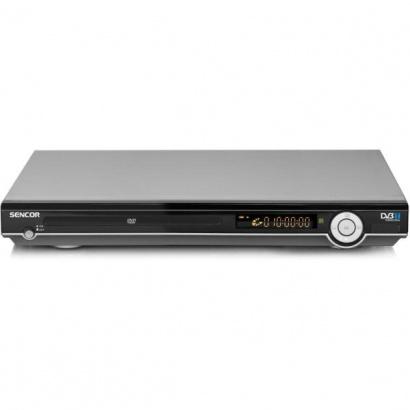 Sencor SDV 8802T