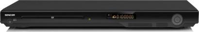 Sencor SDV 8804T