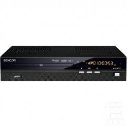 Sencor SDV 8805T