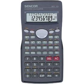 Sencor SEC 102