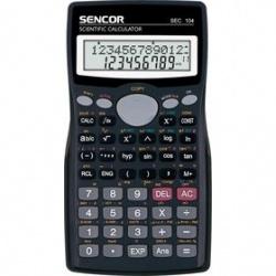 Sencor SEC 104