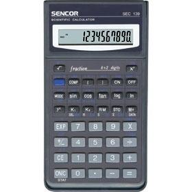 Sencor SEC 139
