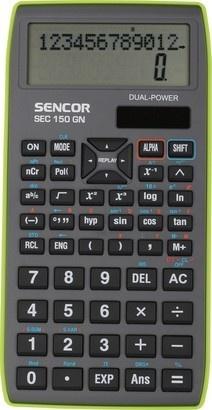 Sencor SEC 150 GN