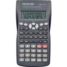 Sencor SEC 183