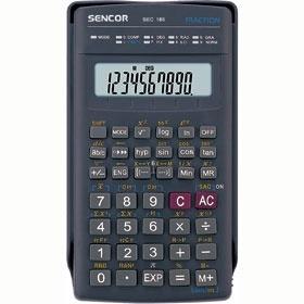 Sencor SEC 185