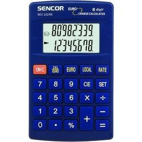 Sencor SEC 222/ 8E BATERY