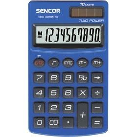 Sencor SEC 225B/ 10