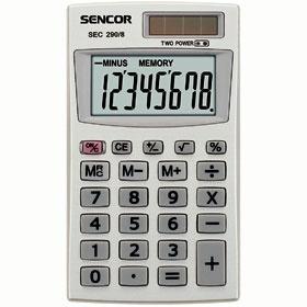 Sencor SEC 290/ 8