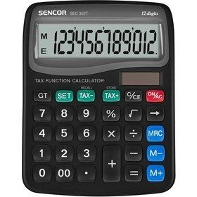 Sencor SEC 352T/12
