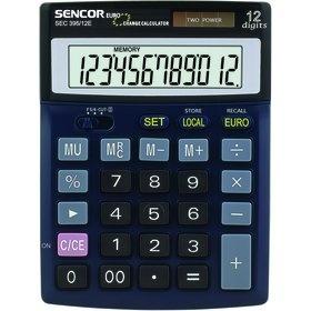 Sencor SEC 395/12E