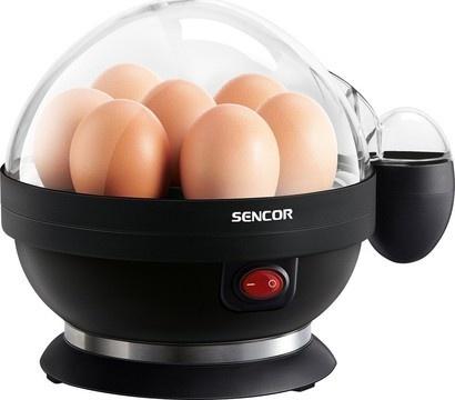 Sencor SEG 710BP