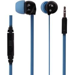 Sencor SEP 170 VC BLUE