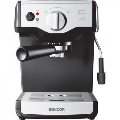 Sencor SES 9050