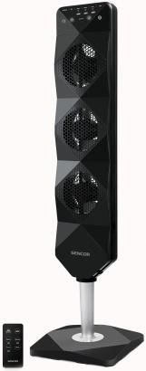 Sencor SFN 5040 BL