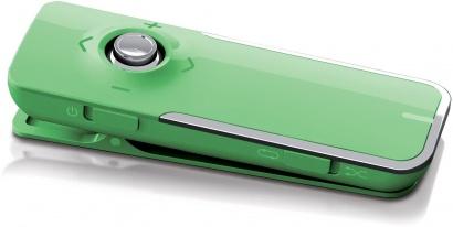 Sencor SFP 1150 / 2GB (Green)