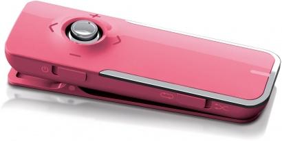 Sencor SFP 1150 / 2GB (Pink)