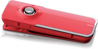 Sencor SFP 1150 / 2GB (Red)
