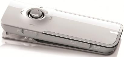 Sencor SFP 1160 W 4GB
