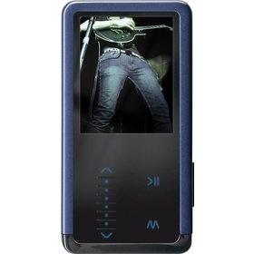 Sencor SFP 5850 2GB