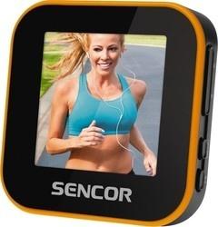 Sencor SFP 6070 Sport Clip