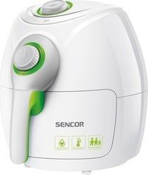 Sencor SFR 3220WH