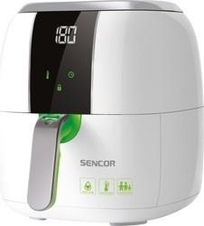 Sencor SFR 5320WH