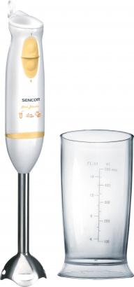 Sencor SHB 4356