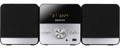 Sencor SHC XD012