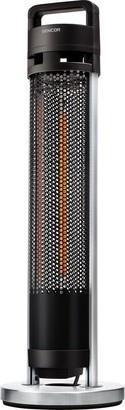 Sencor SHH 1090BK