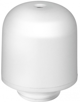 Sencor SHX 002 filtr pro SHF 200x