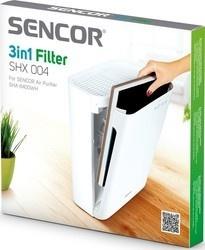 Sencor SHX 004 filtr pro SHA 8400WH
