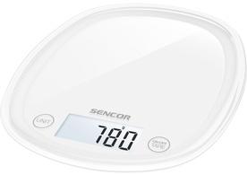 Sencor SKS 30WH
