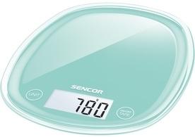 Sencor SKS 31GR
