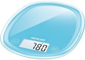 Sencor SKS 32BL