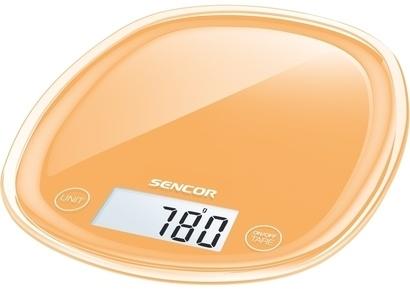 Sencor SKS 33OR