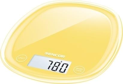 Sencor SKS 36YL