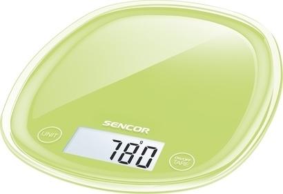 Sencor SKS 37GG