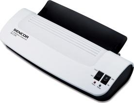 Sencor SLA 210