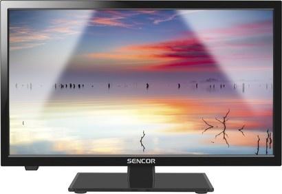 Sencor SLE 2057M4
