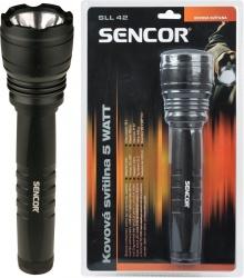 Sencor SLL 42