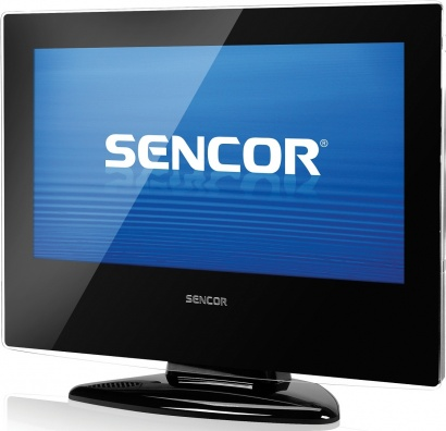 Sencor SLT 1622 DVBT