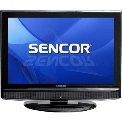 Sencor SLT 2213DVBT