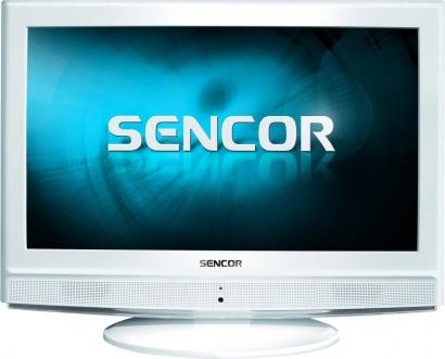 Sencor SLT 2215DVBT