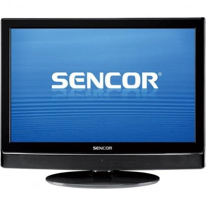 Sencor SLT 2219DVBT