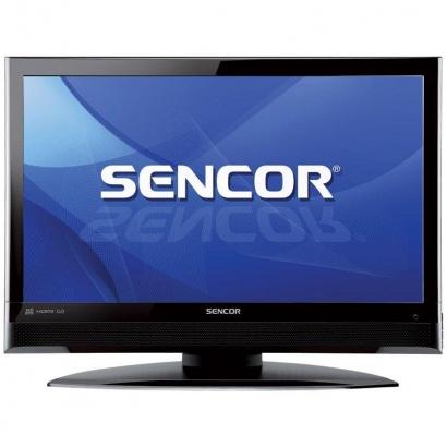 Sencor SLT 2220M4