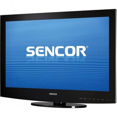 Sencor SLT 2227M4